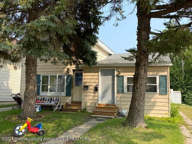 436 N Cochran Avenue Property Photo
