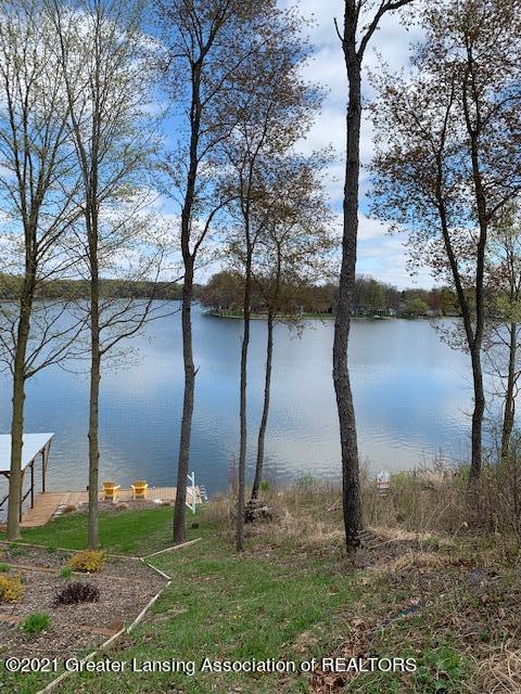 0 Lakeside Drive Property Photo