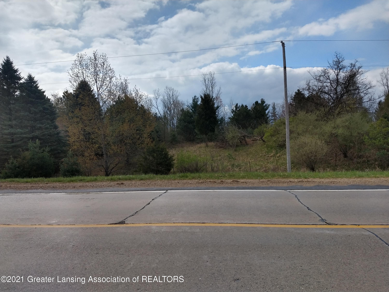 V/l W Butterfield Highway Property Photo