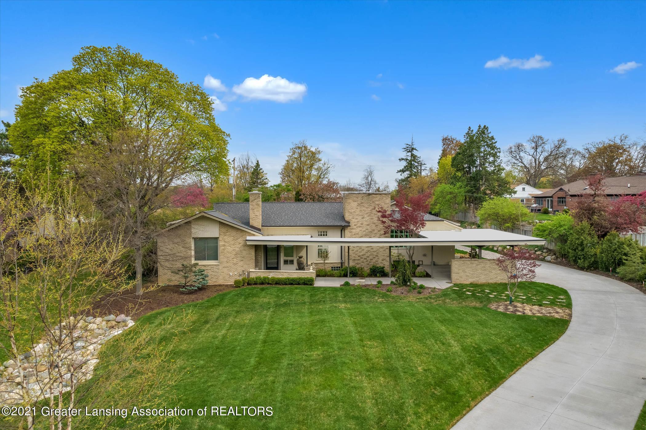 820 Southlawn Avenue Property Photo