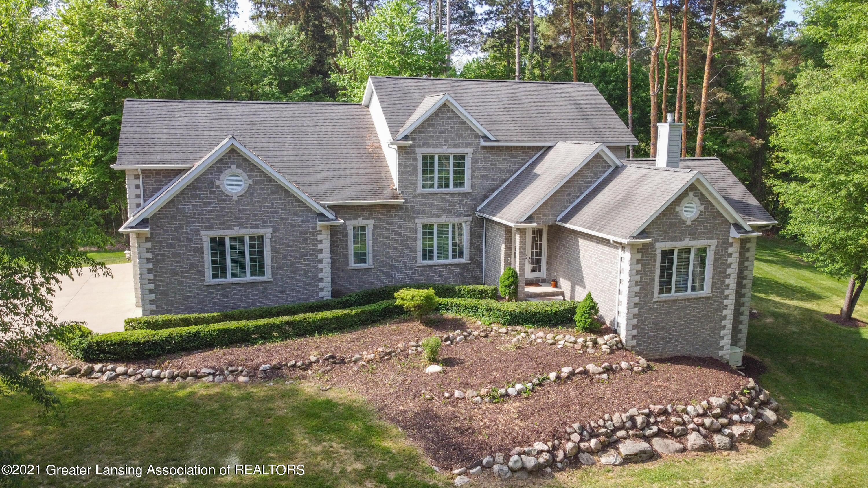 1540 Osprey Avenue Property Photo