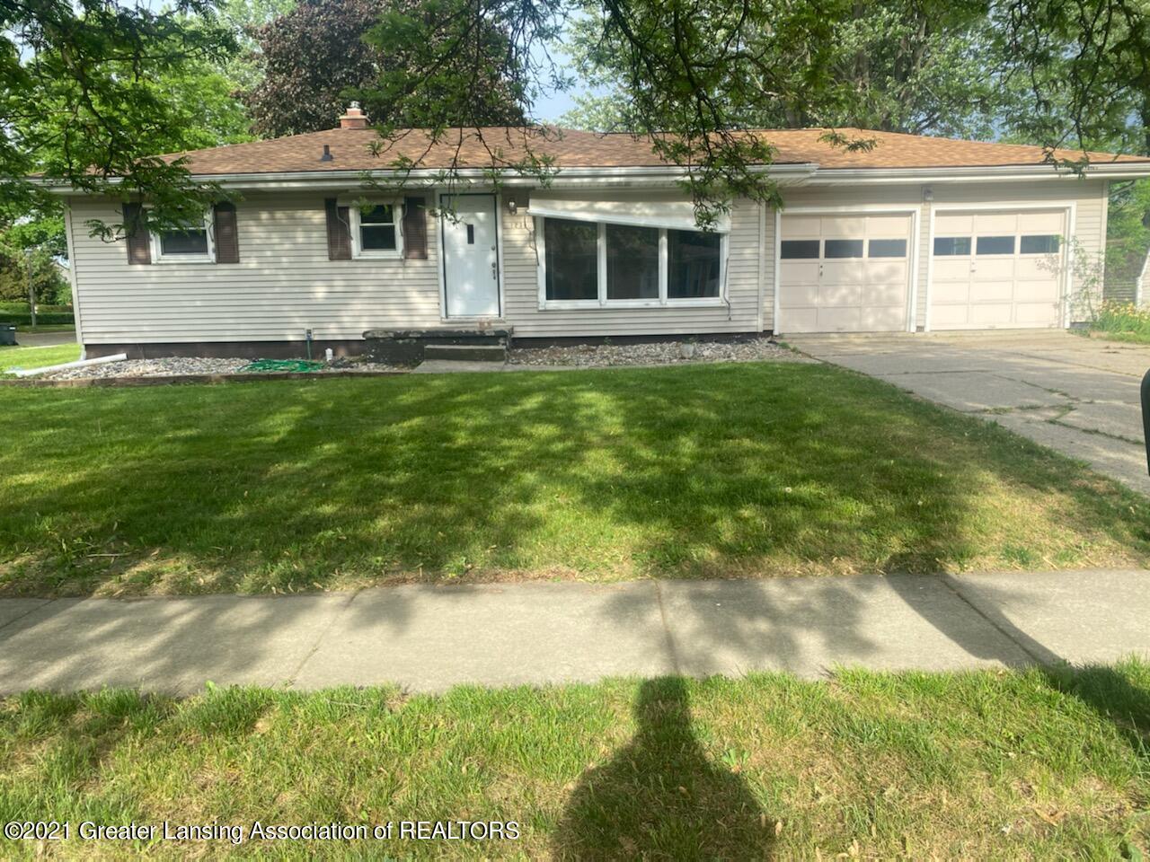 1230 Ferndale Avenue Property Photo 1