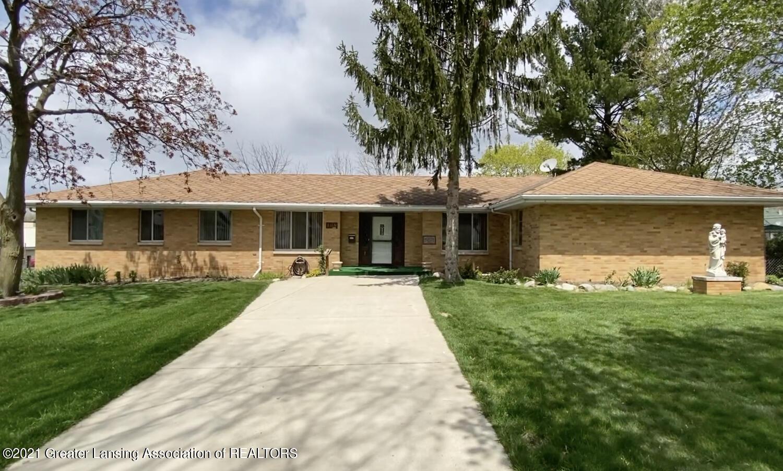 109 E Randolph Property Photo