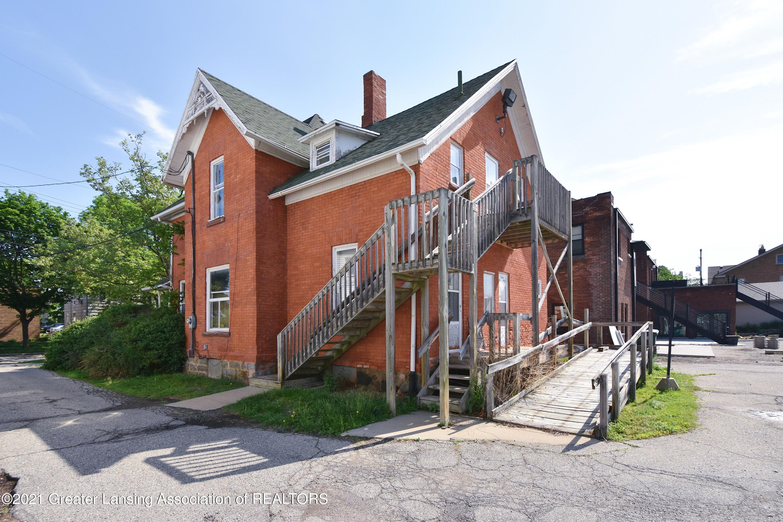 523 W Ionia Street Property Photo