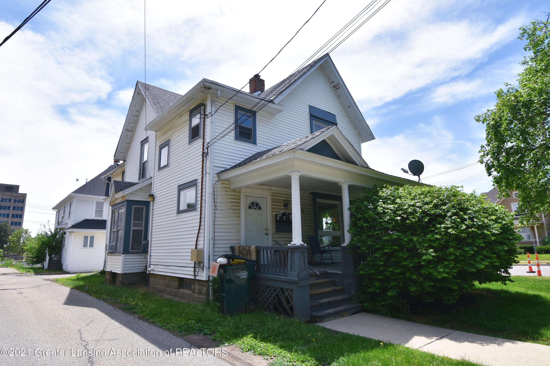 529 W Ionia Street Property Photo