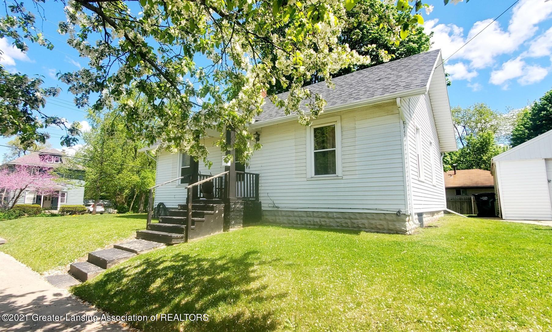 1364 Lansing Avenue Property Photo 1