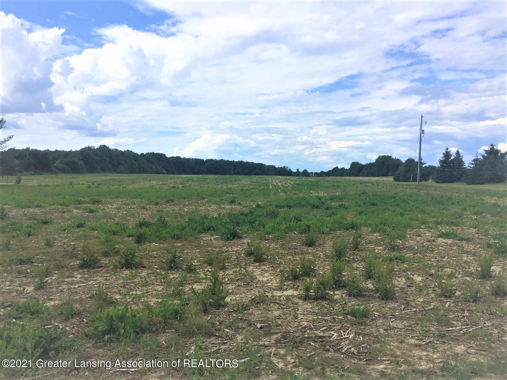 V/l W Cutler Road Property Photo 3
