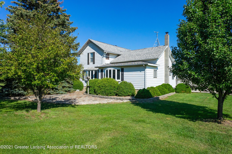 4155 E Colony Road Property Photo