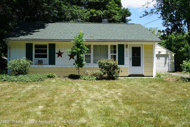 1549 Ann Street Property Photo 1