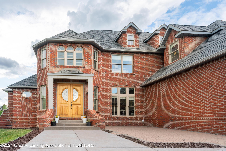 50 Victorian Hills Drive Property Photo 1