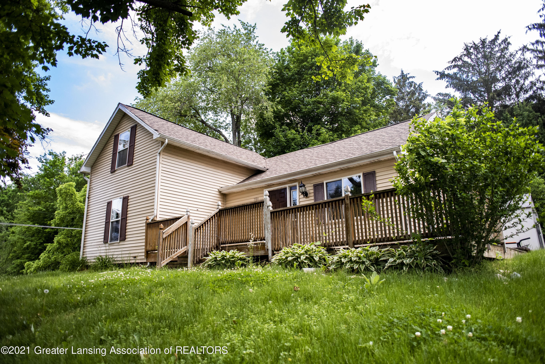 701 Mill Street Property Photo