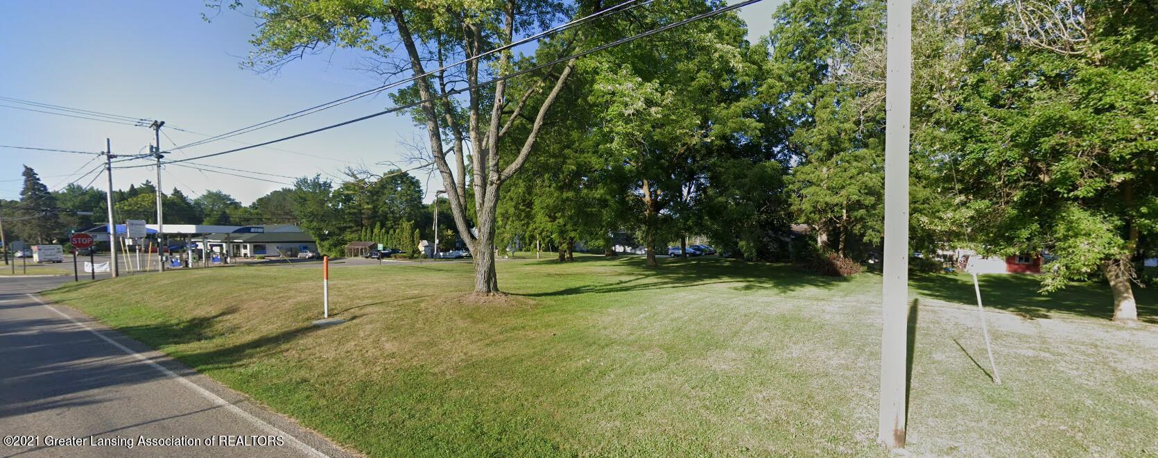 0 Webster Road Property Photo