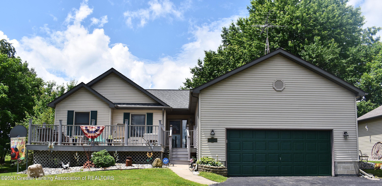 11250 Hankerd Road Property Photo