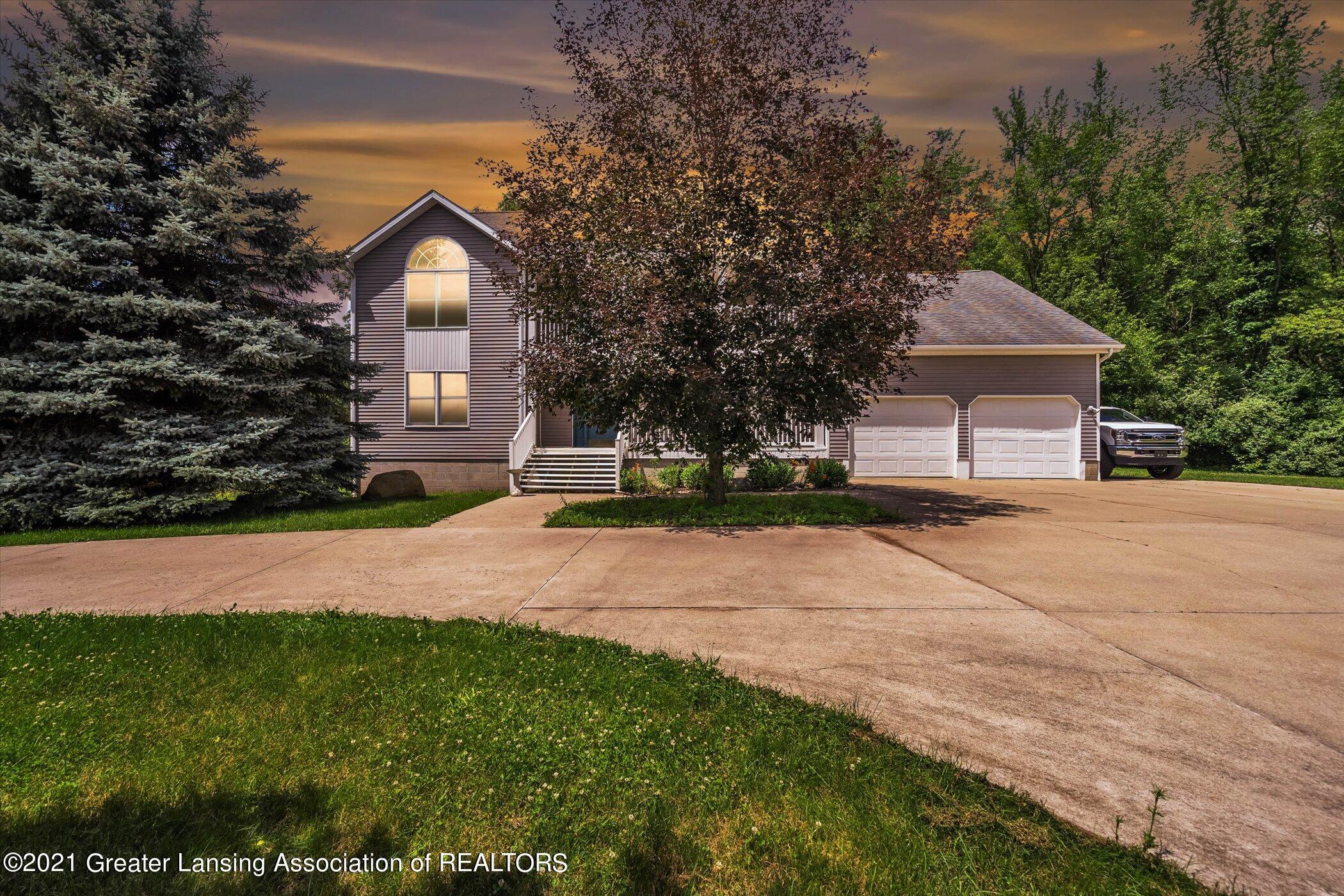 48857 Real Estate Listings Main Image