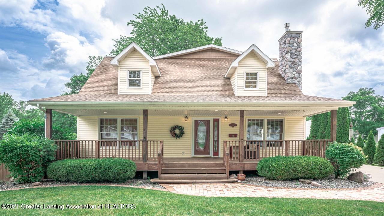 1137 Degroff Street Property Photo