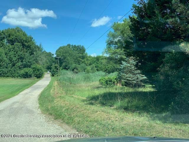 5411 N Ann Drive Property Photo