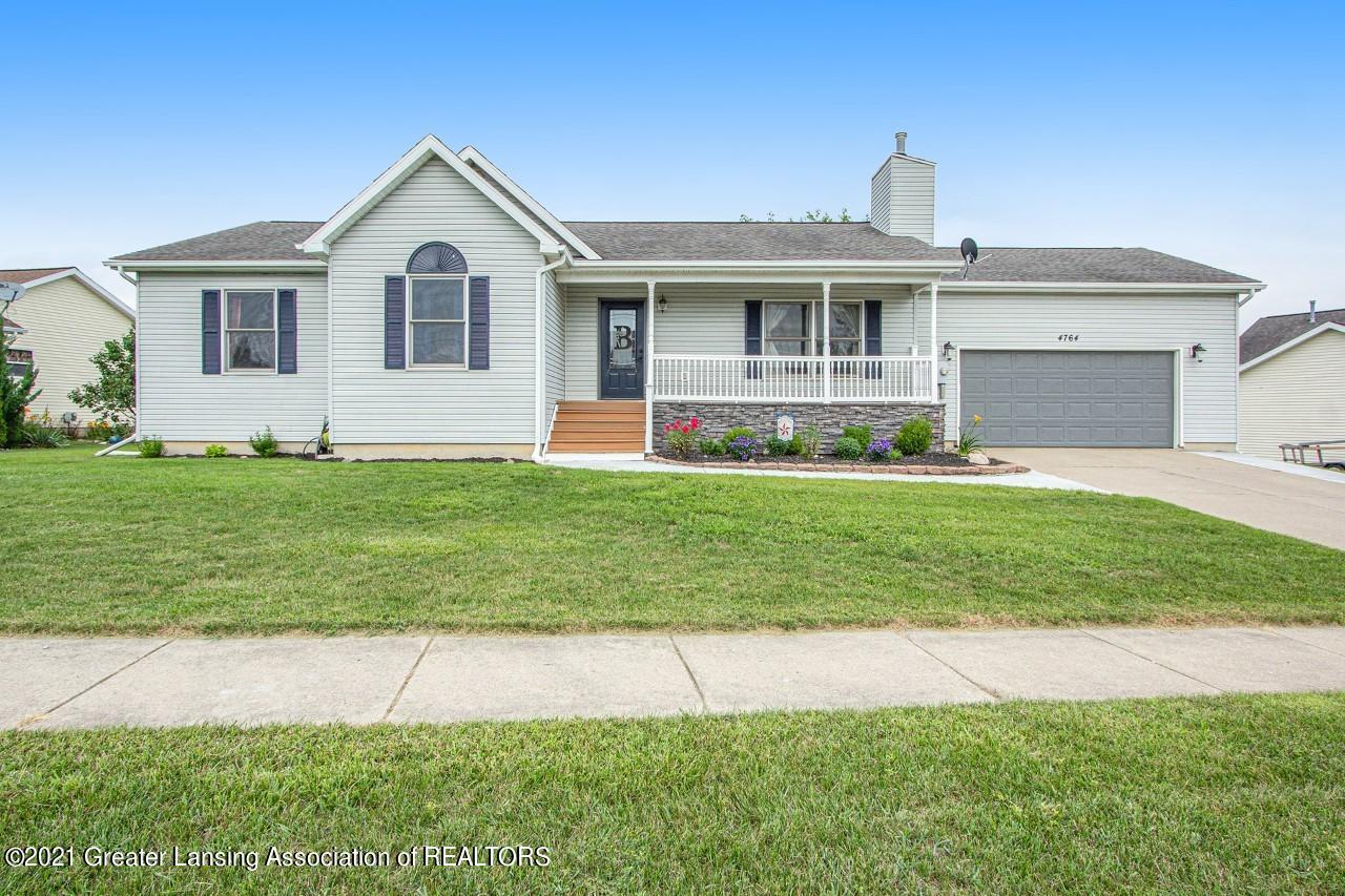 4764 Sunset Drive Property Photo
