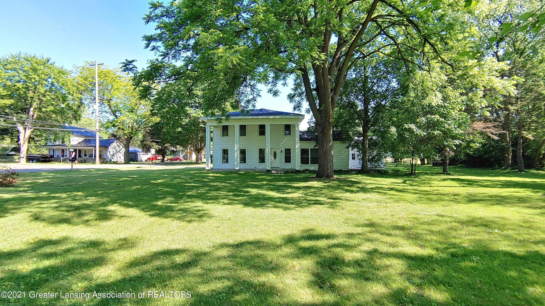200 N East Street Property Photo