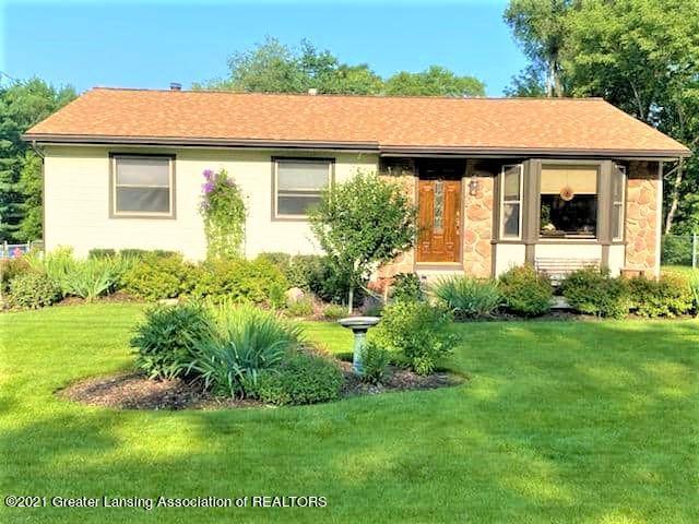 697 Reynolds Drive Property Photo