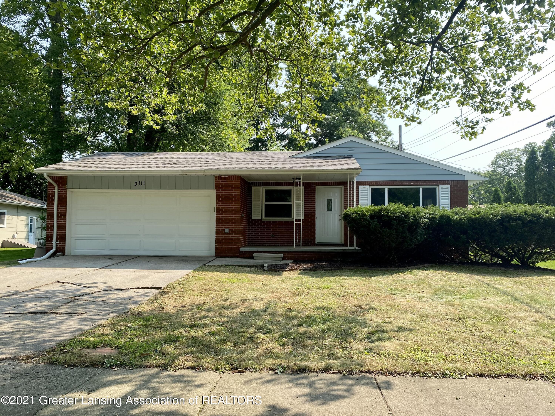 3111 Revere Property Photo