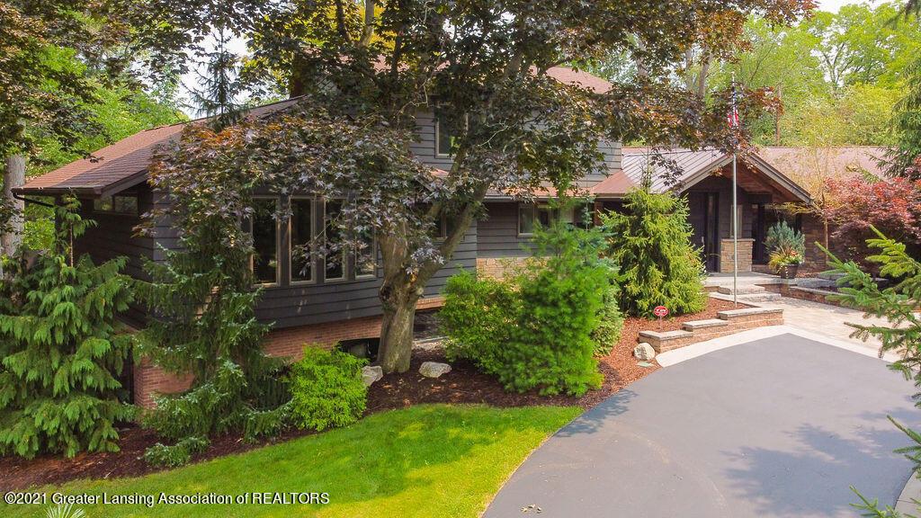 507 Woodland Pass Property Photo