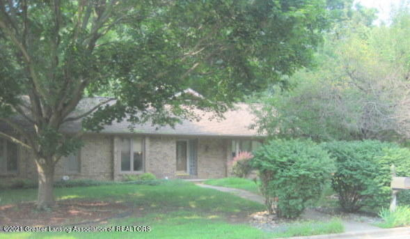 2032 Woodfield Road Property Photo 1