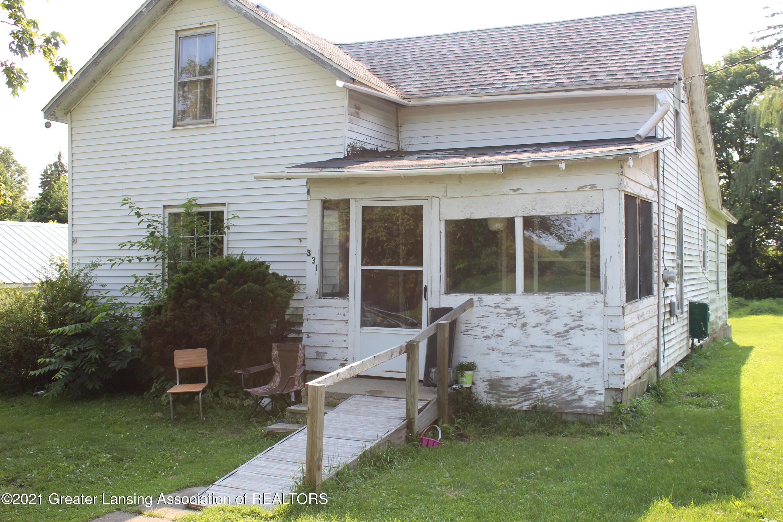 331 N Main Street Property Photo