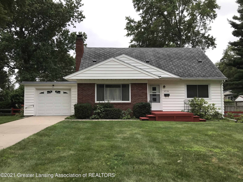 2779 Roseland Avenue Property Photo 1