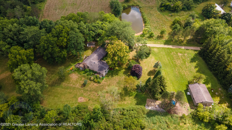 4445 County Farm Road Property Photo