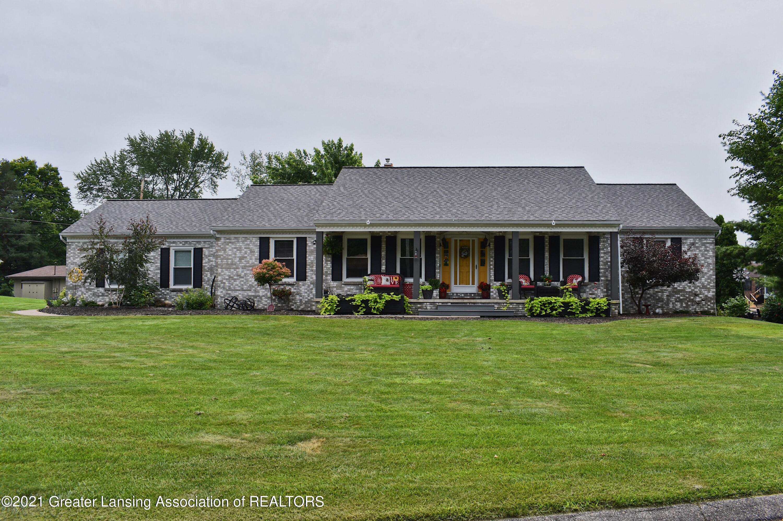 10335 Lafayette Lane Property Photo