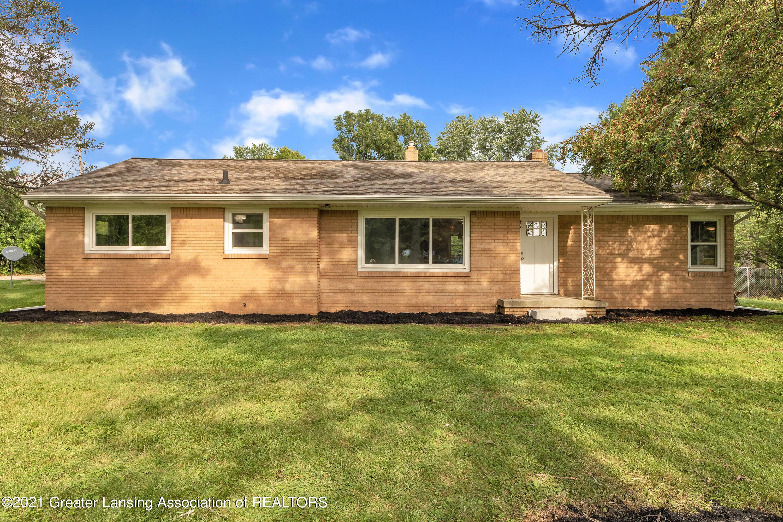 5350 Blue Haven Drive Property Photo 1