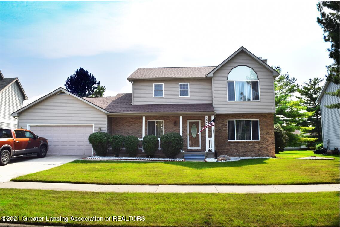3940 E Sunwind Property Photo 1