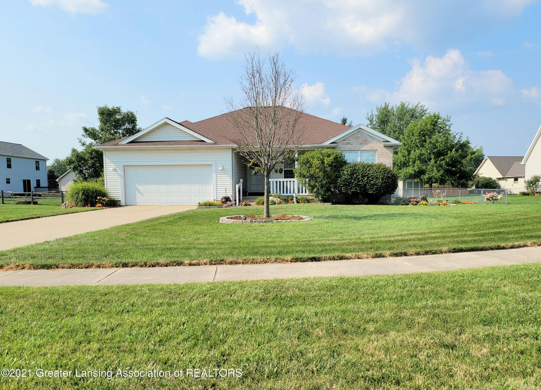 10083 Roblyn Circle Property Photo