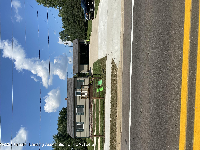 2839 E Coleman Road Property Photo
