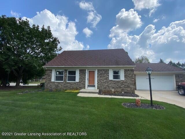 12800 Amor Lane Property Photo 1