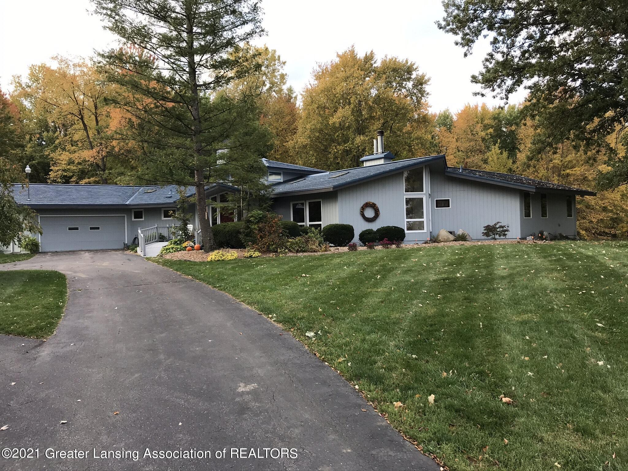 49033 Real Estate Listings Main Image