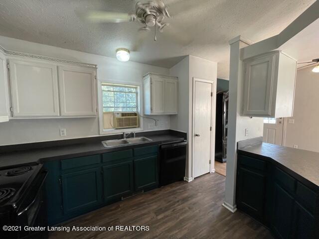 8271 Corrison Road Property Photo 13