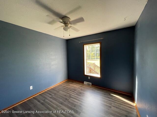 8271 Corrison Road Property Photo 15