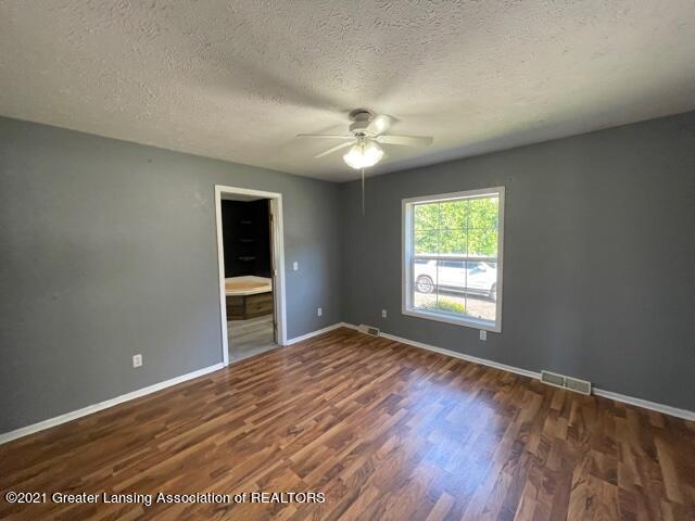 8271 Corrison Road Property Photo 19