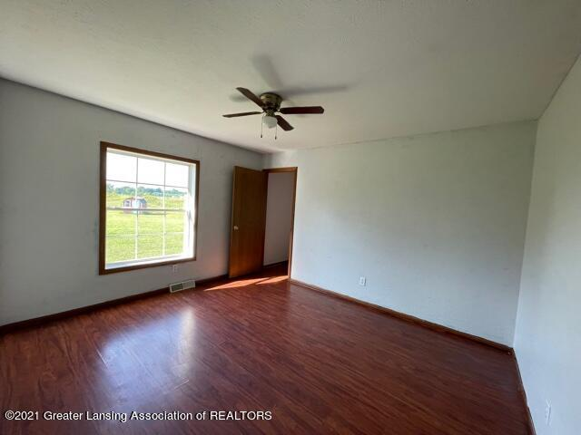 8271 Corrison Road Property Photo 22