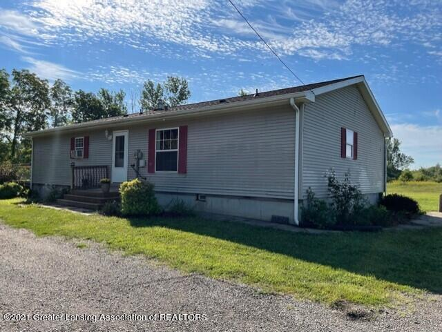 8271 Corrison Road Property Photo 24