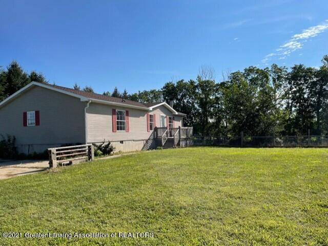 8271 Corrison Road Property Photo 25