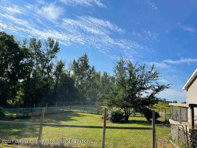 8271 Corrison Road Property Photo 27