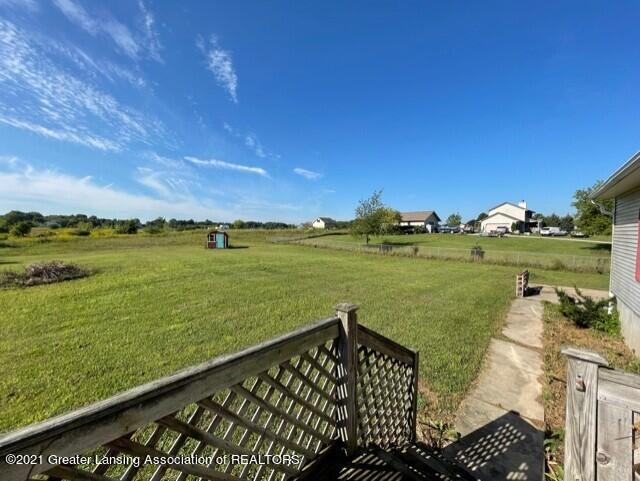 8271 Corrison Road Property Photo 28