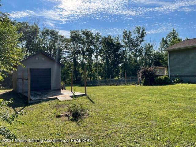 8271 Corrison Road Property Photo 29