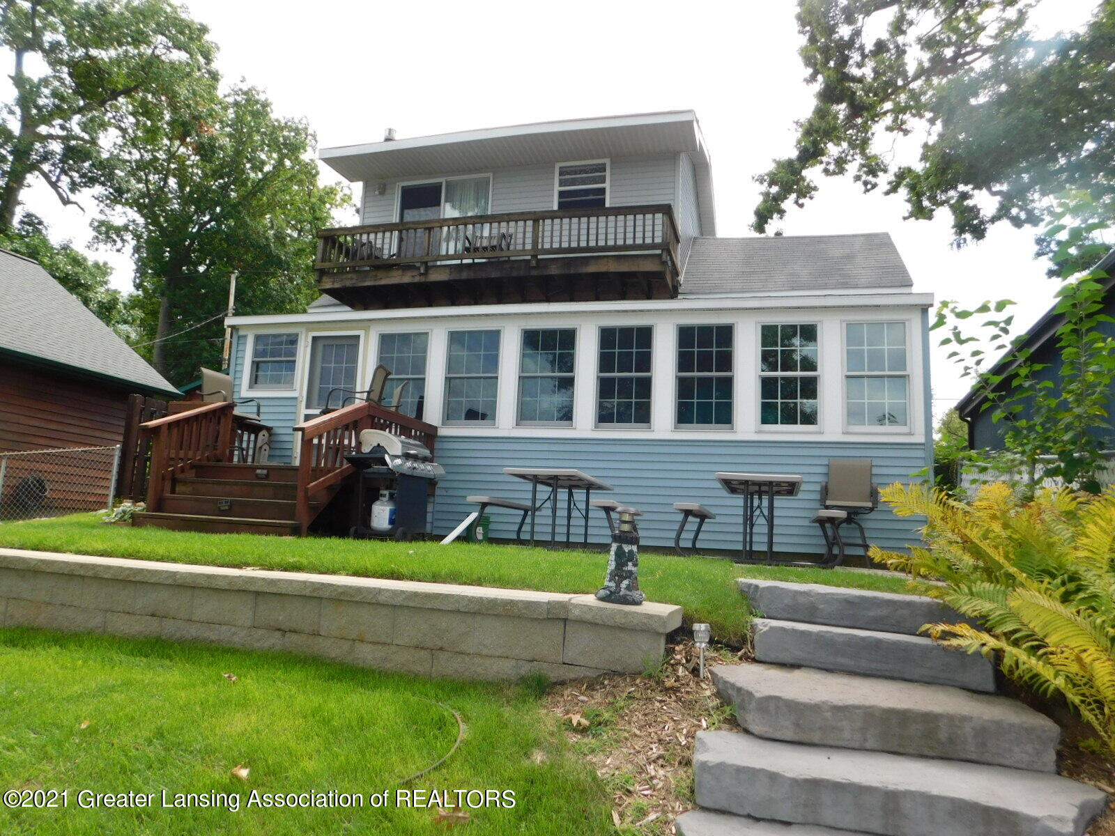 1516 Indian Trail Property Photo
