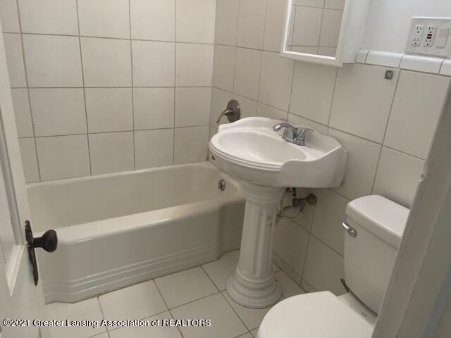 1314 W Barnes Avenue Property Photo 23