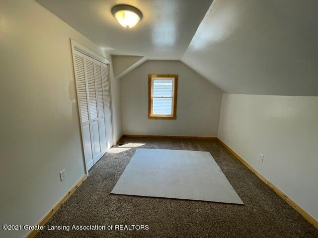1314 W Barnes Avenue Property Photo 25