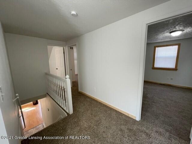 1314 W Barnes Avenue Property Photo 28