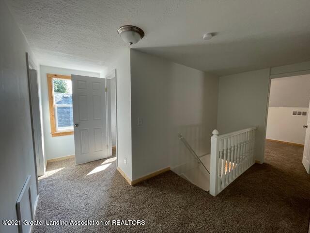 1314 W Barnes Avenue Property Photo 30